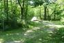 Campground034