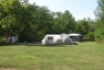 Campground035