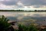 Lake Henry - Pelee
