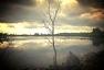 Lake Henry 2 - Pelee