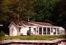 june photo Boxwood cottage (002)