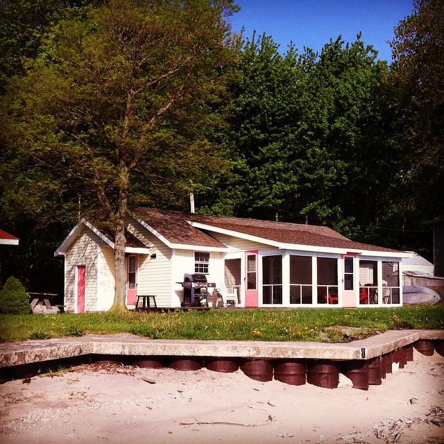 cottage rentals pelee island rh pelee org pelee island cottage rentals pelee island cabin rental