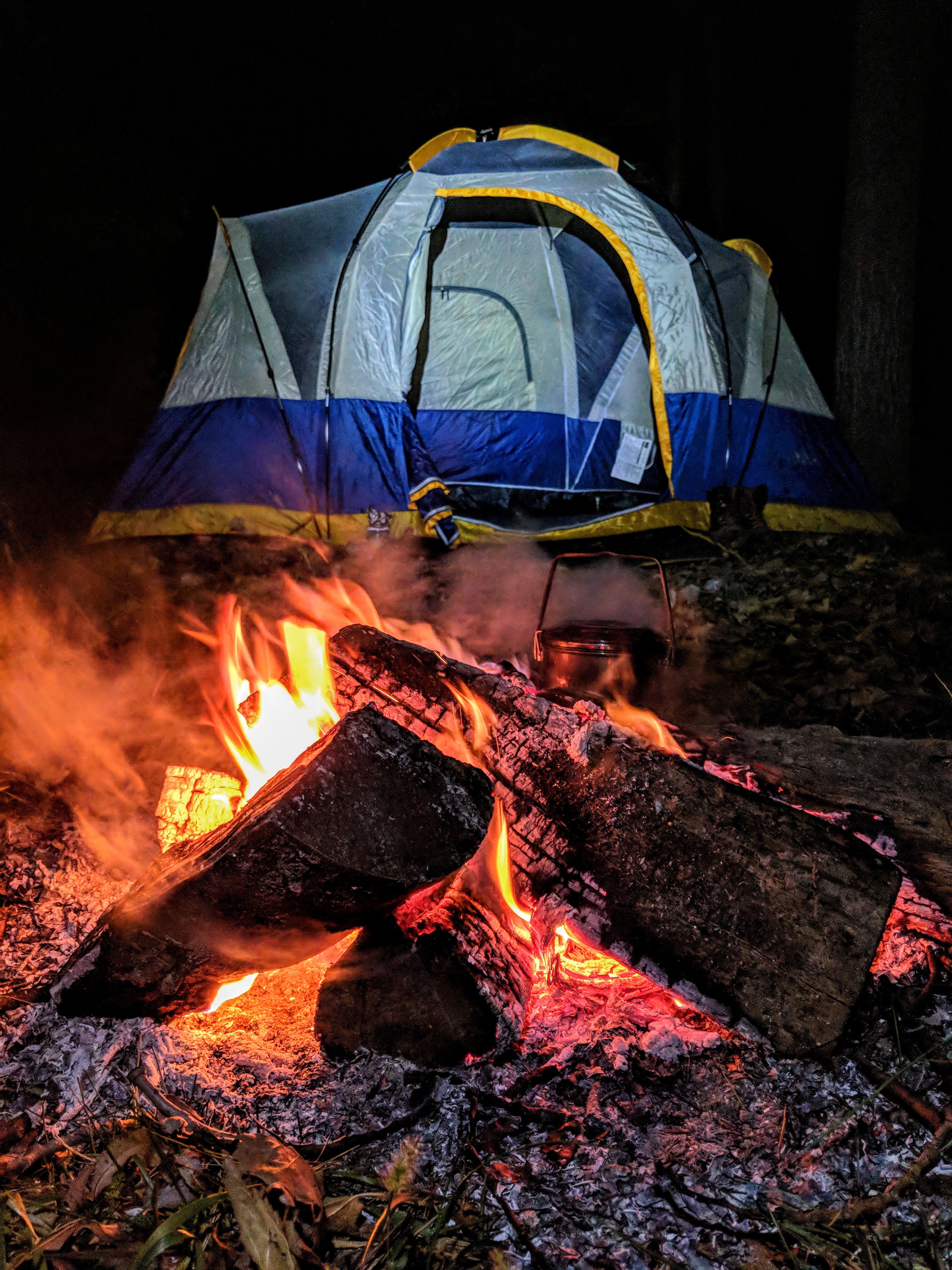 Tent-and-Fire-2