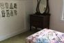 BH small bedroom Oct 2016