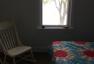 lake bedroom at BH 4 Oct 2016