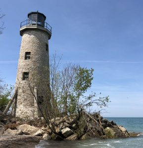 Pelee Island Lighthouse